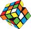 Rubik Kube