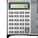 Realizzare una semplice calcolatrice in Linguaggio C